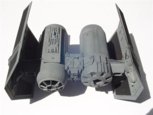 artist-uses-3d-printing-create-scratch-built-model-start-wars-tie-bomber-00007