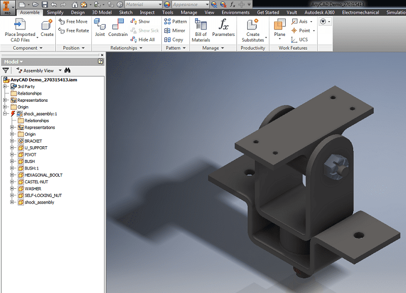 3d Printing Design And Rapid Prototyping Online 3d